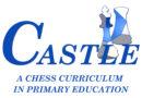 Best Practice – CASTLE