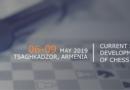 Best Practice – Armenia