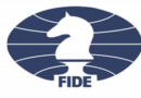 Conferences – FIDE – London – Madrid