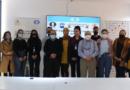 School Instructor Seminar in Bouhjar, Tunisia