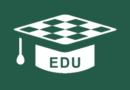 curso de Preparación de Profesores en español