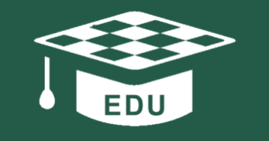 Chess in Education International Online Conference