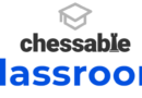Teaching Beginners with Chessable's Classroom